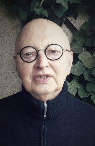Ulrich Meyer-Husmann (Kunsthistoriker) sagt JA zum Bibelturm!